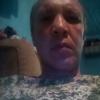 Андрей, 30, г.Таштып