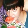 ирина, 35, г.Барабинск