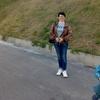 Анна, 47, г.Омск
