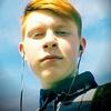 Николай, 16, г.Новосибирск