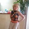 Людмила, 56, г.Омск
