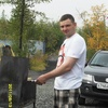 Саня, 37, г.Красноярск