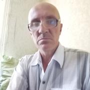 Валерий 56 Томск