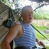 Дмитрий, 27, г.Железногорск