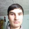 Alek, 25, г.Красноярск