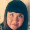 Дарья, 22, г.Абакан