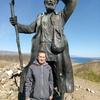 Николай, 66, г.Александровское (Томская обл.)