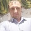 Иван, 37, г.Железногорск
