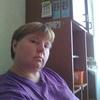 Наталья, 40, г.Сосновоборск (Красноярский край)