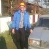 Денис, 23, г.Красноярск