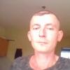 Андрей  Андрей, 30, г.Сузун