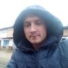 Евгений, 23, г.Лесосибирск