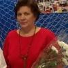 Нэлли, 57, г.Чулым