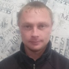 Евгений, 33, г.Железногорск