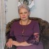 Ольга, 56, г.Татарск