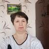 Александра, 47, г.Новосибирск