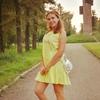 Оксана, 32, г.Красноярск