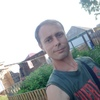 Роман, 37, г.Курагино