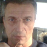 Сергей, 57