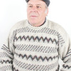 Николай, 65, г.Бакчар