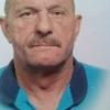 Геннадий, 56, г.Новосибирск