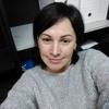 Лика, 42, г.Омск
