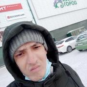 Вадим 33 Томск