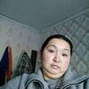 Аинура, 28, г.Шербакуль