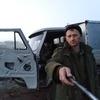 Василий, 30, г.Омск