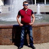 Михаил, 46, г.Тогучин
