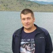 иван 37 Иркутск