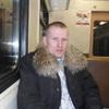 Роман, 33, г.Барабинск