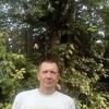Александр, 36, г.Черногорск