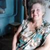 Лариса, 59, г.Шушенское
