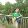 Бусинка, 69, г.Минусинск