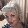Наталья, 48, г.Абакан
