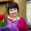 Яна, 46, г.Новосибирск
