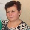 Любовь, 64, г.Краснозерское