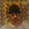 Leo, 38, г.Красноярск