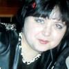 Ольга, 36, г.Чистоозерное