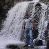Андрей, 30, г.Черлак