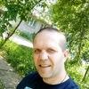 Павел, 42, г.Красноярск