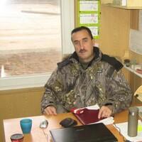 Владимир, 58 лет, Телец, Северск