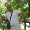 Дмитрий, 45, г.Красноярск