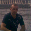 Виталий, 42, г.Зеленогорск (Красноярский край)