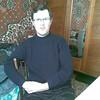 Алексей, 36, г.Кривошеино