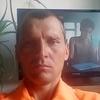 Александр, 37, г.Болотное