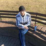 Кирюха 33 Томск