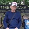 Вячеслав, 52, г.Новосибирск