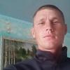 Сергей, 31, г.Карасук
